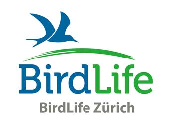 BirdLife Zürich