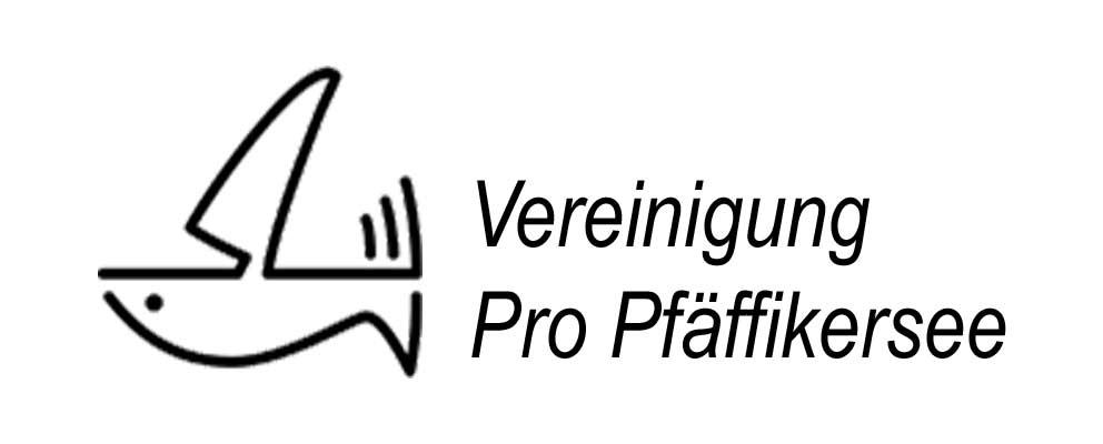 Vereinigung Pro Pfäffikersee