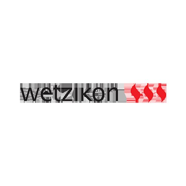 Stadt Wetzikon